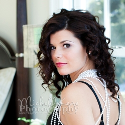 copyright Michelle Kaye Photography