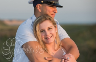 MKP_DuckHarborBeach_Wellfleet Proposal-097web