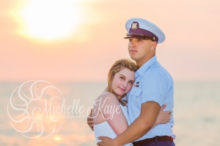 MKP_DuckHarborBeach_Wellfleet Proposal-149web