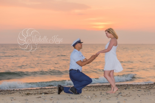 MKP_DuckHarborBeach_Wellfleet Proposal-165 copy