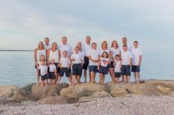 MKP_Seagull Beach Portraits_MichelleKayephotography-6