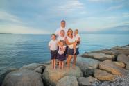 MKP_Seagull Beach Portraits_MichelleKayephotography-70
