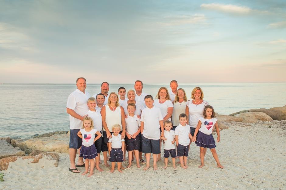 MKP_Seagull Beach_MichelleKayephotography-0059