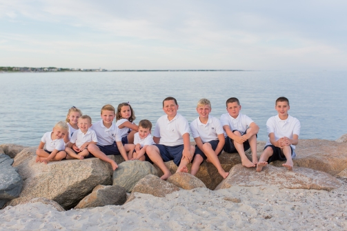 MKP_Seagull Beach_MichelleKayephotography-9732