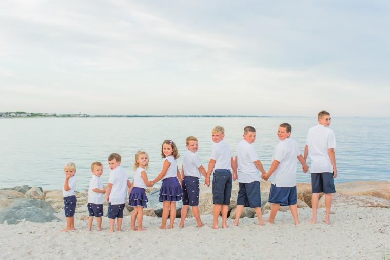 MKP_Seagull Beach_MichelleKayephotography-9923