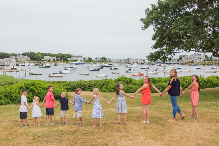 MKP_whychmere Overlook_Cape Cod Family Portraits-9499