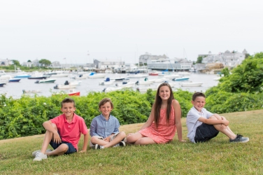 MKP_whychmere Overlook_Cape Cod Family Portraits_MichelleKayephotography-9257