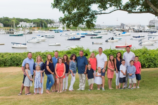 MKP_whychmere Overlook_Cape Cod Family Portraits_MichelleKayephotography-9263