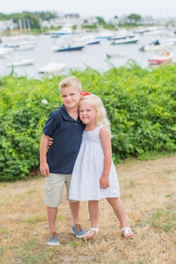 MKP_whychmere Overlook_Cape Cod Family Portraits_MichelleKayephotography-9342