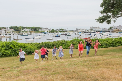 MKP_whychmere Overlook_Cape Cod Family Portraits_MichelleKayephotography-9510