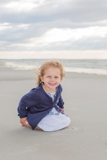 MKP_Bayview Beach Portraits_MichelleKayephotography-9484