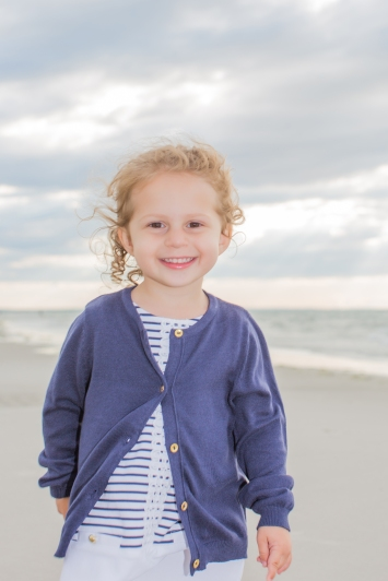 MKP_Bayview Beach Portraits_MichelleKayephotography-9490