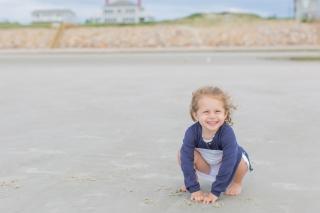 MKP_Bayview Beach Portraits_MichelleKayephotography-9543