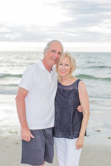 MKP_Bayview Beach Portraits_MichelleKayephotography-9651