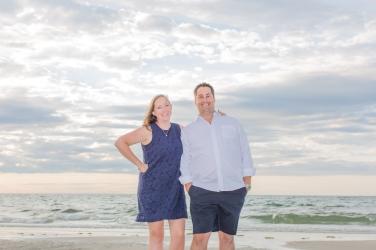 MKP_Bayview Beach Portraits_MichelleKayephotography-9723