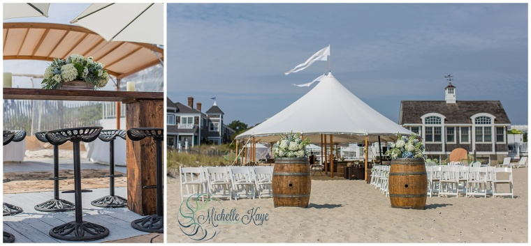 michelle-kaye-photography_capecodphotography_0044