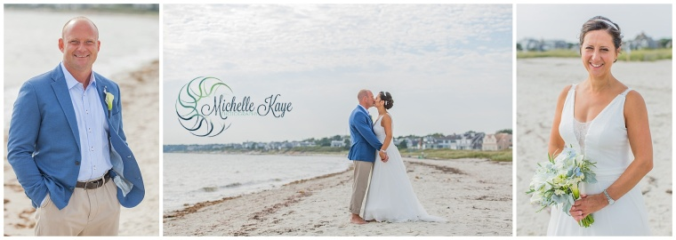 michelle-kaye-photography_capecodphotography_0046
