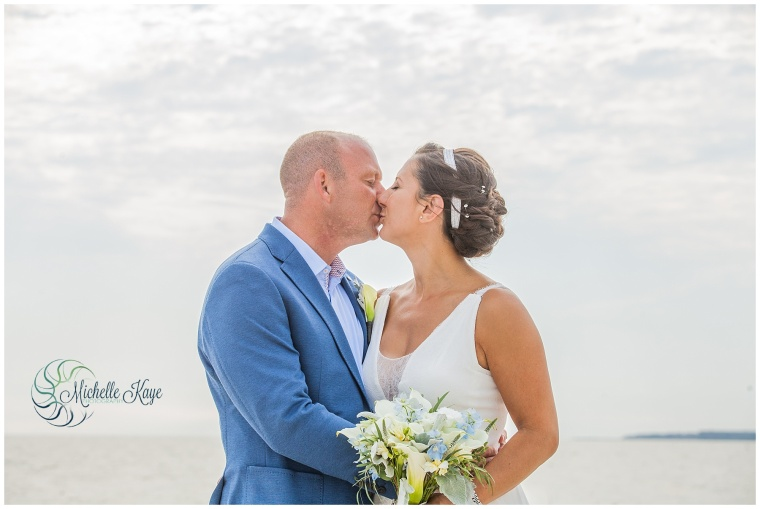 michelle-kaye-photography_capecodphotography_0047