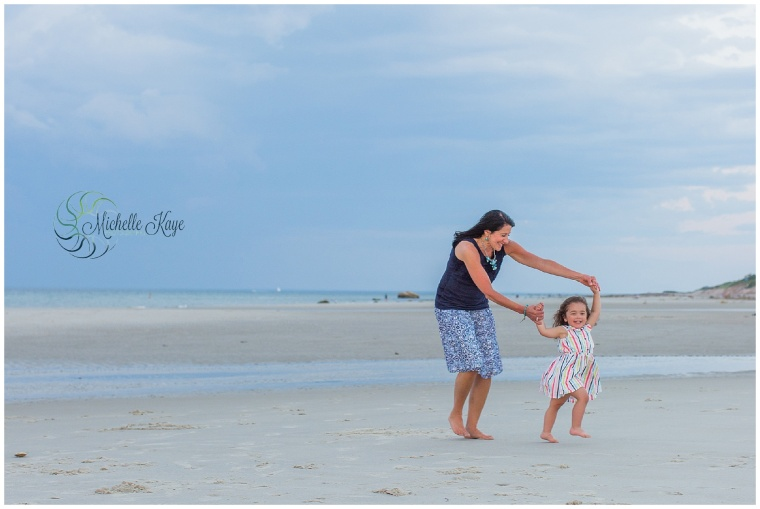 michelle-kaye-photography_capecodphotography_0068