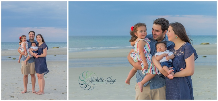 michelle-kaye-photography_capecodphotography_0074