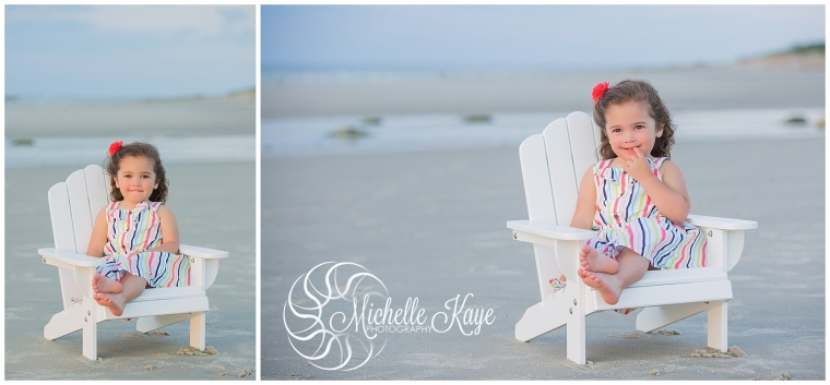michelle-kaye-photography_capecodphotography_0075