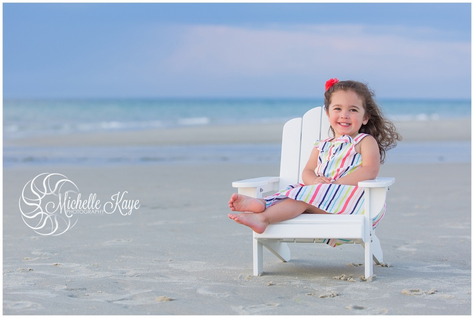michelle-kaye-photography_capecodphotography_0076