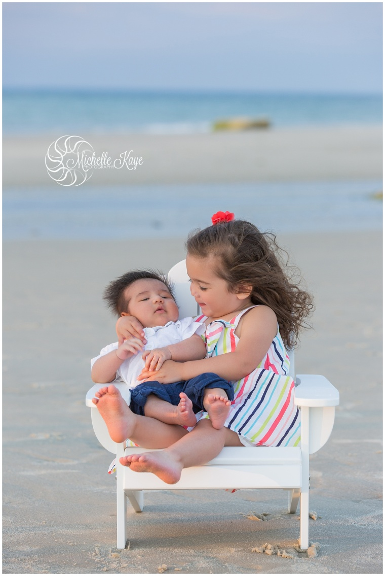 michelle-kaye-photography_capecodphotography_0077