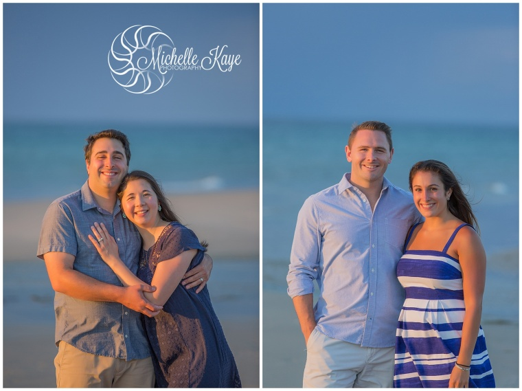 michelle-kaye-photography_capecodphotography_0080