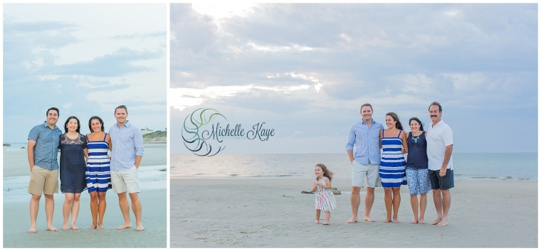 michelle-kaye-photography_capecodphotography_0082