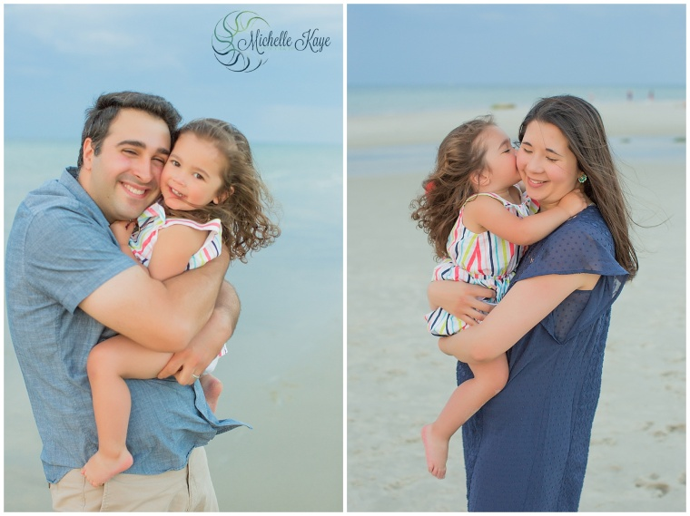 michelle-kaye-photography_capecodphotography_0085