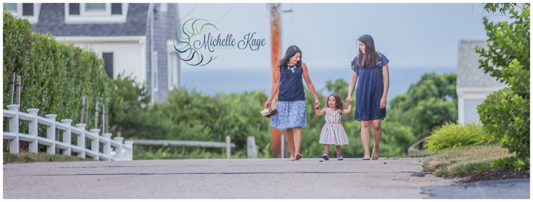 michelle-kaye-photography_capecodphotography_0086