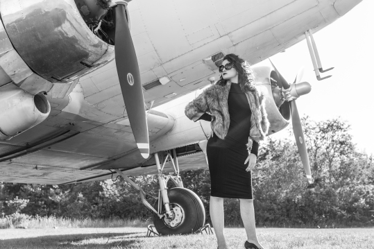 mkp_cape-cod-airfield_capecodma_michellekayephotography-40