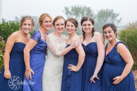 Red Jacket Resort_CapeCodWeddingPhotographer_MichelleKayePhotography_a-107