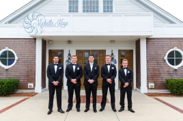 Red Jacket Resort_CapeCodWeddingPhotographer_MichelleKayePhotography_a-109
