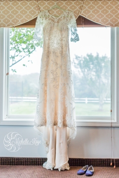 Red Jacket Resort_CapeCodWeddingPhotographer_MichelleKayePhotography_a-11