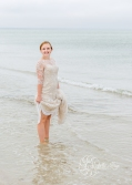 Red Jacket Resort_CapeCodWeddingPhotographer_MichelleKayePhotography_a-658