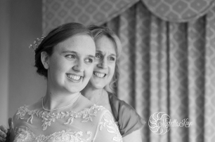 Red Jacket Resort_CapeCodWeddingPhotographer_MichelleKayePhotography_a-88