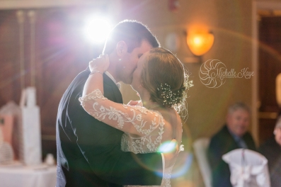 ThompsonIsland_BostonWeddingPhotographer_CapeCodWeddingPhotography_MichelleKayePhotography-10l