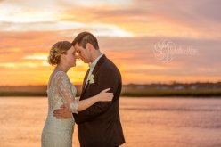 ThompsonIsland_BostonWeddingPhotographer_CapeCodWeddingPhotography_MichelleKayePhotography-11l