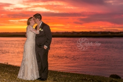 ThompsonIsland_BostonWeddingPhotographer_CapeCodWeddingPhotography_MichelleKayePhotography-12l