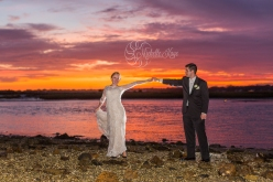 ThompsonIsland_BostonWeddingPhotographer_CapeCodWeddingPhotography_MichelleKayePhotography-13l