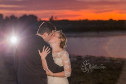 ThompsonIsland_BostonWeddingPhotographer_CapeCodWeddingPhotography_MichelleKayePhotography-15l