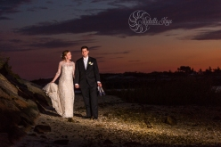 ThompsonIsland_BostonWeddingPhotographer_CapeCodWeddingPhotography_MichelleKayePhotography-16l