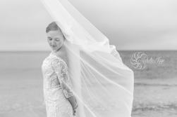 ThompsonIsland_BostonWeddingPhotographer_CapeCodWeddingPhotography_MichelleKayePhotography-2l
