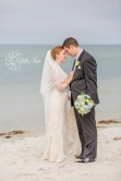 ThompsonIsland_BostonWeddingPhotographer_CapeCodWeddingPhotography_MichelleKayePhotography-4l