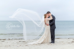 ThompsonIsland_BostonWeddingPhotographer_CapeCodWeddingPhotography_MichelleKayePhotography-5l
