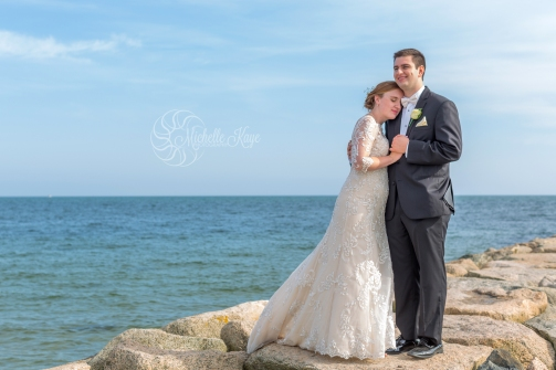 ThompsonIsland_BostonWeddingPhotographer_CapeCodWeddingPhotography_MichelleKayePhotography-7l